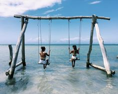 Image uploaded by 𝑎𝑑𝑣𝑒𝑛𝑡𝑢𝑟𝑒 💫. Find images and videos about summer, blue and beach on We Heart It - the app to get lost in what you love. Oh The Places You'll Go, Places To Visit, The Beach, Summer Beach, Summer Fun, Khao Lak, Travel Goals, Summer Vibes, Adventure Travel
