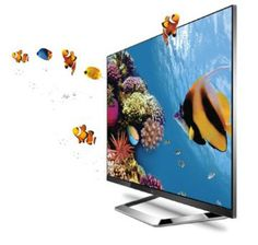 The 14 best camera tv images on pinterest consumer electronics lg cinema screen 3d 55 inch only 140536 fandeluxe Gallery