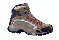 Sportiva Boot Hiking 101 Part 2: Selecting clothing and gear
