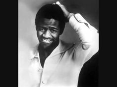 "Let's Stay Together - Al Green - Released as a single in 1971, ""Let's Stay Together"" reached #1 on the Billboard Hot 100. I consider it one of the great soul pop songs!"