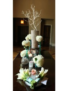 Gallery_Weddings