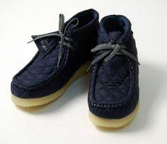 Buck 50 Lyrics: Who I'm is? Clarks Shoes Mens, Men S Shoes, Mens Boots Fashion, Sneakers Fashion, Best Comfortable Shoes, Ghostface Killah, Groom Shoes, Kicks Shoes, Clarks Originals