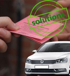 Annulation ou suspension de permis….  Quelles sont les conséquences sur votre assurance auto ?  Comment retrouver une assurance ?
