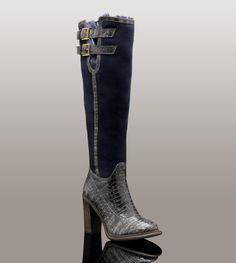UGG® Aldabella for Women | Tall High Heel Boots at UGGAustralia.com