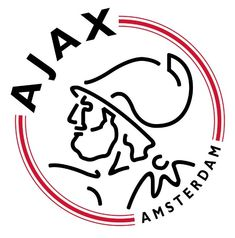 AFC Ajax kits for Dream League Soccer and the package includes complete with home kits, away and third. All Goalkeeper kits are also included. This kits also can use in First Touch Soccer 2015 Real Madrid Highlights, Match Highlights, Soccer Kits, Soccer Match, Fukuoka, Goalkeeper Kits, Marco Van Basten, Afc Ajax, Soccer Logo