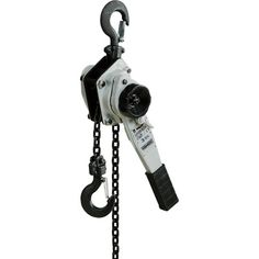 manual chain hoist chain block the o jays chains roughneck xl manual lever chain hoist 3 ton 12ft lift