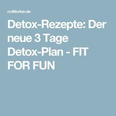 der neue 14 tage detox plan 7 detox tage di ten abnehmen und gesundheit. Black Bedroom Furniture Sets. Home Design Ideas