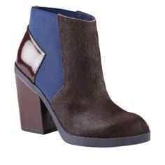 SCOLACIA - ankle boots at ALDO Shoes.