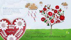 Friss fm válaszolt a kampány jérdésre  http://www.breslo.hu/blog/friss-es-tavoli/