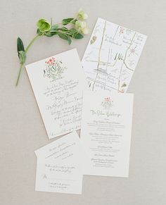 California Wedding at Durham Ranch from Jesse Leake Snippet & Ink Cheap Wedding Invitations, Letterpress Wedding Invitations, Wedding Stationary, Wedding Invitation Cards, Wedding Cards, Wedding Logos, Map Invitation, Invitation Card Birthday, Invites