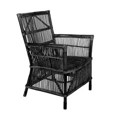 Found it at Wayfair - Colorado Chair