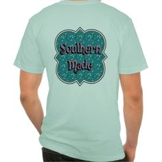 Southern Made T Shirt