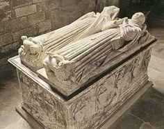 Joan Wyman  1370–1398    BIRTH 1370 JUL 01 • Harewood Castle, Yorkshire, England  DEATH 1398 SEP 08 • Harewood Castle, Yorkshire, England  16th great-grandmother. Burial: Unknown. Husband: William VI Gascoigne 'Knight'