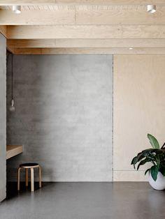 Architect-Rob-Kennon-Northcote-House-Brooke-Holm-photo-Remodelista-7