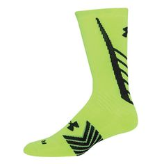 Available in adult and youth sizes Colors may vary by store Priced as marked#Getinthegame