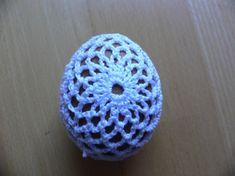 Húsvéti minták leírása - horgoltekszerek.lapunk.hu Crochet Earrings, Foods, Creative, Food Food, Food Items