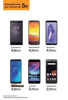#OFERTA Renueva tu #smartphone menos de 5€/mes 📱💶 con la tarifa Love Sin Límites de @orange_es Murcia, Sony Xperia, Smartphone, Love, Digital, Balearic Islands, Tents, Amor