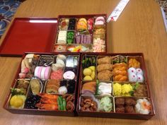 A New Year in Japan - The Feast How To Fall Asleep, Lunch, Japan, Eat, Breakfast, Recipes, Food, Morning Coffee, Eat Lunch