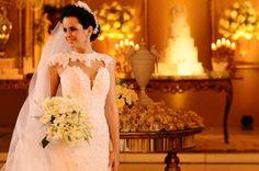 fotos casamento - Pesquisa Google