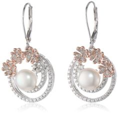 http://minellaphoto.com/050ctdia-micropave-earrings-p-9512.html