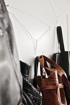 VINTAGE & CHIC: decoración vintage para tu casa [] vintage home decor: Blogs de decoración escandinavos [] Scandinavian decor blogs