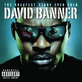 Music Entertainment – The Music Entertainment of the 21st Century! » Ball With Me – David Banner  iTunes Price: $0.99