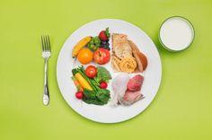 Slăbește sănătos: 20 sfaturi nutriționale esențiale | Unica.ro
