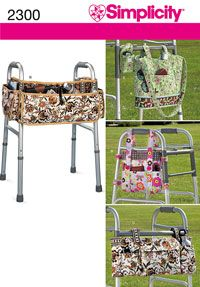 >walkerbags> Color Mesh - Walker Bags, Walker Dunham Corporation