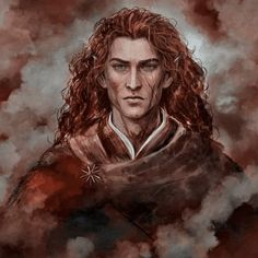 Elf Art, Morgoth, Middle Earth, Tolkien, Lotr, The Hobbit, Character Design, Age, Photo And Video