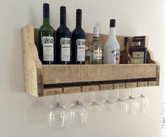 wijnrek 4