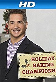 Did you enjoy watching the holiday and think you have. Holiday Baking Championship, The Duff, Holiday Treats, Season 2, Tv Series, Tv 2017, Names, Entertaining, Prime Video