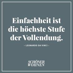 Die 30 besten Bilder von Zitate in 2019 | Schöner wohnen, Gute ...