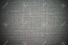 Afbeeldingsresultaat voor close up van behang