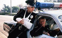 Richard Widmark film Movie Madness 35m-10277
