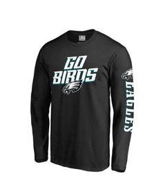 Official Philadelphia Eagles Shop da793df12