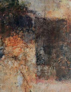 Rebecca Crowell - Drezzo Wall