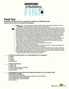 finn gratis dildo test