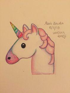 [ARTE] Algumas Ideias para Desenhar Coisas Fofas e Criativas | NERD GEEK FEELINGS