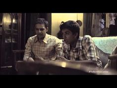 True tribute to every Indian cricket fan – Heart touching – Must watch – Stagephod.org