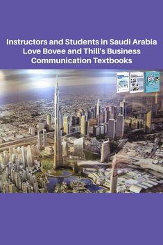 Throughout The World, Saudi Arabia, Textbook, Fields, New York Skyline, Texts, Communication, Photo Galleries, Author