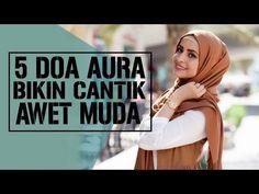 Beautiful Prayers, Stars At Night, Islam, Life Quotes, Auras, Youtube, Hani, Couples, Disney