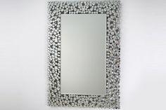 Wandspiegel Jaylin Willa Arlo Interiors Größe: 180 cm H x 80 cm B Over The Door Mirror, Mirror Door, Cheval Mirror, Mirrors Wayfair, Round Mirrors, Other Rooms, Modern, Oversized Mirror, Glass