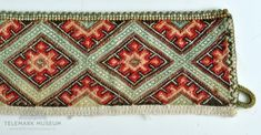 Bohemian Rug, Diy And Crafts, Museum, Embroidery, Dolls, Handmade, Ethnic, Decor, Costumes