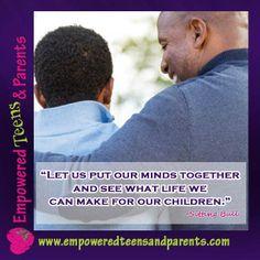 #ParentingTeenager #ParentingTeens #TeenParenting