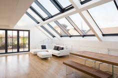 Gallery of Koops Mill / Mark Fairhurst Architects - 10