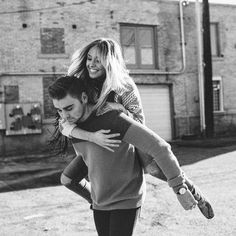"""Makenna Alyse McReynolds on Instagram: """"i'm happiest with you. """""""