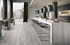 Die 16 Besten Bilder Von Fliesen Wohnzimmer Tile Living Room