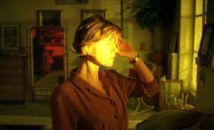 The Double Life of Veronique | Krzysztof Kieslowski | 1991  Irène Jacob