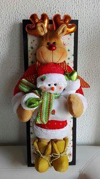 Christmas Crafts, Christmas Ornaments, Christmas Ideas, 3 D, Dolls, Holiday Decor, Mary, Home Decor, Tutu