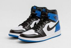 65 ideas de Jordan retro 1 | zapatos, zapatos nike hombre, air ...